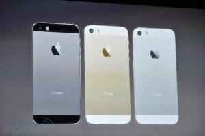 iphone2013 0140 300x199 Keynote : Tout savoir sur liPhone 5S