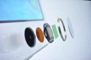 iphone2013 0219 300x199 Keynote : Tout savoir sur liPhone 5S