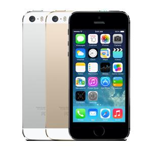 iphone5s selection hero 20131 Pénurie diPhone 5s chez les opérateurs français et toujours chez Apple