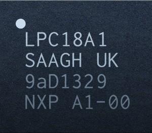puce M7 2 300x263 Le processeur de liPhone 5s signé Samsung