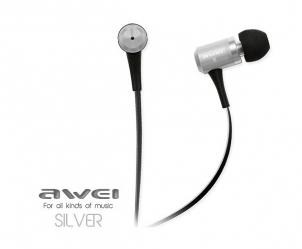 écouteurs away Accessoire : Offre privilège écouteurs intra auriculaires à  50% (12,95€)