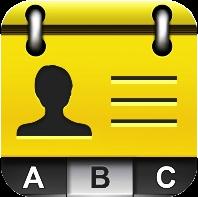 11 Test de Business Card Reader Pro (5,99€) : Toutes vos cartes de visite dans votre poche