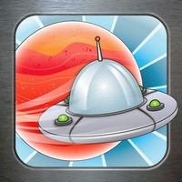 Air Wings Intergalactic L'application gratuite du Jour : Air Wings Intergalactic