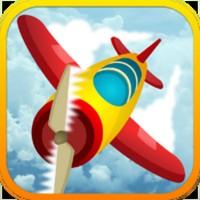 Alpha Planes L'application gratuite du Jour : Alpha Planes