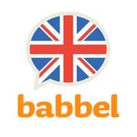 Apprendre langlais avec Babbel L'application gratuite du Jour : Apprendre langlais avec Babbel