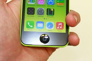 CleanShield  Accessoires iPhone   les concepts et tendances du moment : Juices+, Bevena...