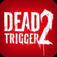 DEAD TRIGGER 2 L'application gratuite du Jour : DEAD TRIGGER 2