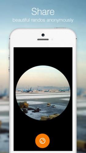 Les bons plans App Store de ce vendredi 18 octobre 2013