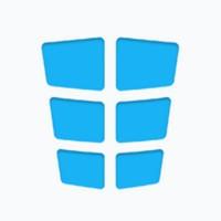 Runtastic Six Pack L'application gratuite du Jour : Runtastic Six Pack