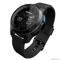 Test Cookoo 001 Test de la montre Cookoo   une montre intelligente connectée à liPhone (129,99€)