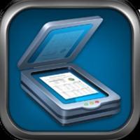 TinyScan L'application gratuite du Jour : TinyScan