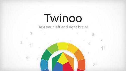 Les bons plans App Store de ce jeudi 17 octobre 2013