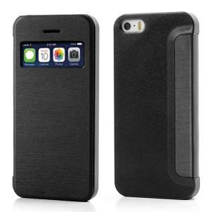 coque s view screen  Accessoires iPhone – les concepts et tendances du moment : Beastgrip, coque s view...