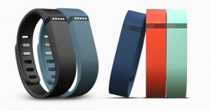 fitbit flex Accessoires iPhone – les concepts et tendances du moment : Bracelets de sport