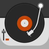 iMusic+ L'application gratuite du Jour : iMusic+