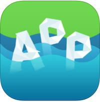 icon V5 app4 App4Phone version 5 : Quoi de neuf ?