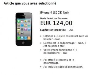 macgpic 1381392129 30217734318474 op 300x243 Apple étend son programme de reprise des iPhones en Apple Store à toute lEurope