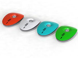 tellspec opt Accessoires iPhone – les concepts et tendances du moment : Pack Avantree, TellSpec
