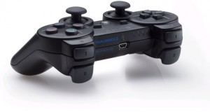 080703 dualshock3 1 300x160 iOS 7 et Mavericks : la manette de la Playstation 3 compatible ?