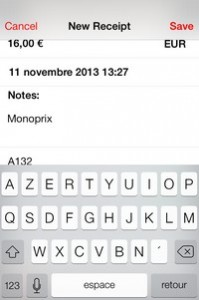 2013 11 11 13.28.50 199x300 L'application gratuite du Jour : Paperless