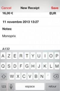2013 11 11 13.28.50 199x300 L'application gratuite du Jour : Paperless
