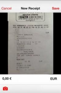 2013 11 11 13.28.52 198x300 L'application gratuite du Jour : Paperless
