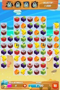 2013 11 13 21.44 L'application gratuite du Jour : Juice Cubes