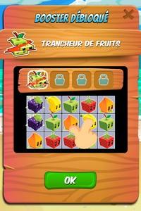 2013 11 13 22.08 L'application gratuite du Jour : Juice Cubes