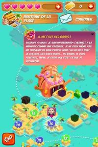 2013 11 13 22.09 L'application gratuite du Jour : Juice Cubes