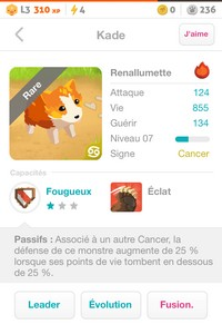 2013 11 16 14.59 L'application gratuite du Jour : Battle Camp   Un futur Hit de lApp Store