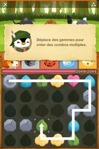 2013 11 16 15.07 L'application gratuite du Jour : Battle Camp   Un futur Hit de lApp Store