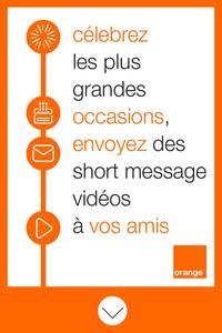 2013 11 18 15.17 L'application gratuite du Jour : Wisheo