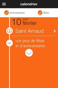 2013 11 18 18.31 L'application gratuite du Jour : Wisheo