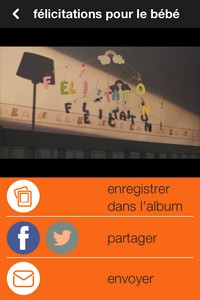 2013 11 18 20.40 L'application gratuite du Jour : Wisheo