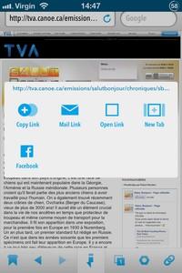 2013 11 24 14.47 L'application gratuite du Jour : Instabrowser