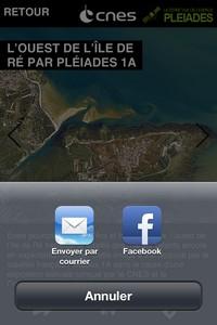 2013 11 29 15.17 L'application gratuite du Jour : Pléiades