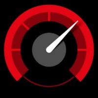 4Gmark1 L'application gratuite du Jour : 4GMark   Test de la vitesse de connexion
