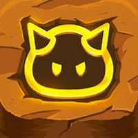 Battle Camp L'application gratuite du Jour : Battle Camp   Un futur Hit de lApp Store