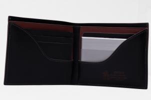 Bossa 2 Offre Spéciale Accessoire : 45% de réduction sur une batterie externe innovante (22,95€)
