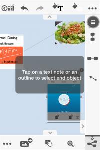 IMG 6189 200x300 Test de MagicalPad : Une prise de notes sophistiquée, mais pas convaincante(Gratuit, puis 3,99€)