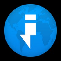Instabrowser L'application gratuite du Jour : Instabrowser