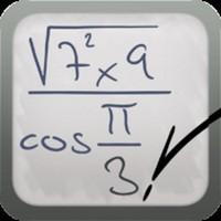 MyScript Calculator L'application gratuite du Jour : MyScript Calculator