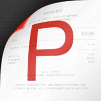 Paperless L'application gratuite du Jour : Paperless