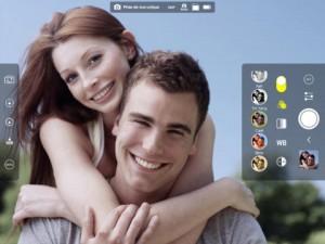 Les sorties App Store du jour : Deemo, ProCam XL 2, ...