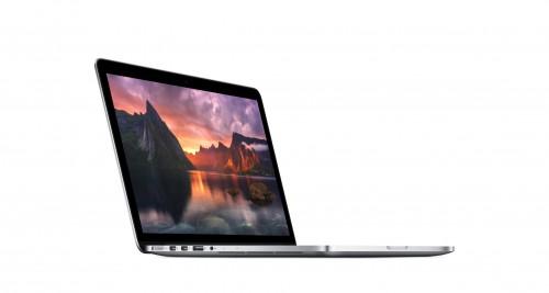 gallery1 2256 500x267 CONCOURS : Découvrez le gagnant du Macbook Pro Retina (1300€)