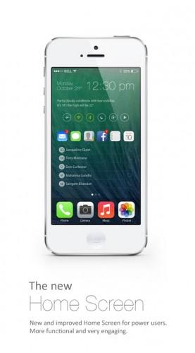 iOS 8 concept 21 277x500 Un concept diOS 8 en photos