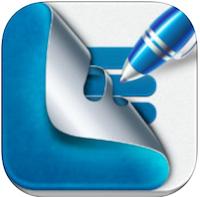 icon magicalpad Test de MagicalPad : Une prise de notes sophistiquée, mais pas convaincante(Gratuit, puis 3,99€)