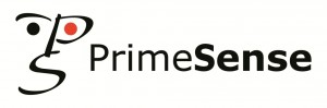 primesense logo 300x99 Apple dépense 345 millions de dollars pour PrimeSense