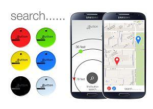 wise button 2 opt Accessoires iPhone – les concepts et tendances du moment : Wise Button