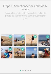 11 L'application gratuite du Jour : Replay
